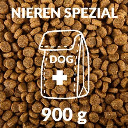 Hunde-Trocken-Futter-nieren-spezial