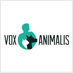 Logo-Vox-Animals.jpg