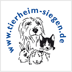 Tierheim-Siegen-Logo1-1.png
