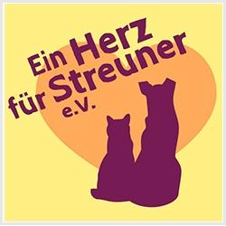 Vereinslogo_EinHerzfürStreunere.V..jpg