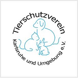 Tierheim Karlsruhe