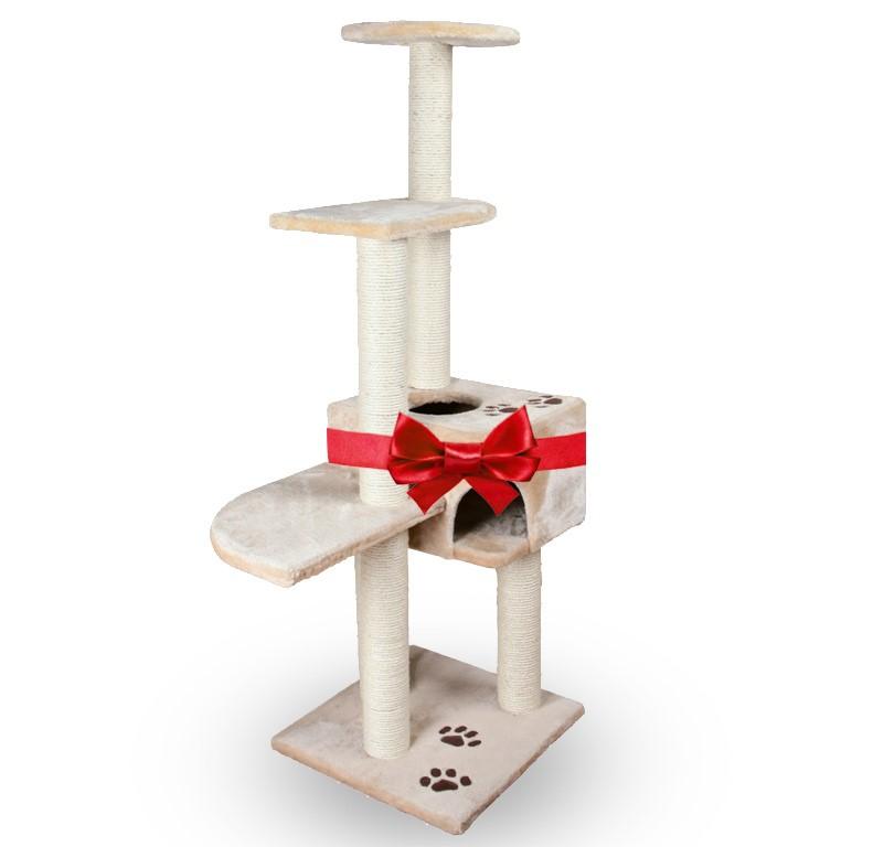 Futterbonus (Kommunikations Paket Katze)