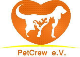 petcrew.jpg