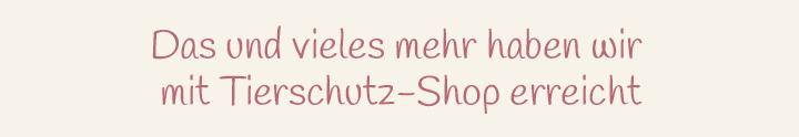 5ter_Geburtstag_Tierschutz-Shop_Mobil_1_Banner
