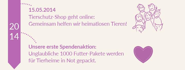 5ter_Geburtstag_Tierschutz-Shop_Mobil_2014