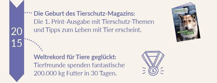 5ter_Geburtstag_Tierschutz-Shop_Mobil_2015