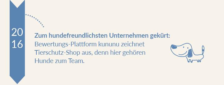 5ter_Geburtstag_Tierschutz-Shop_Mobil_2016