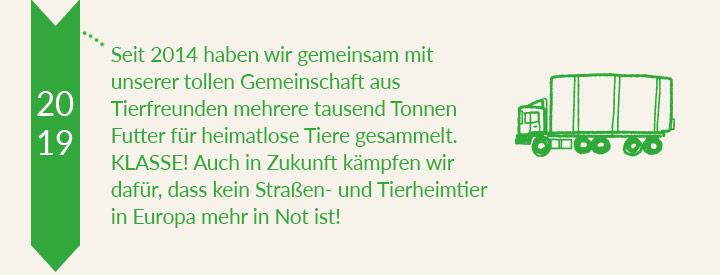 5ter_Geburtstag_Tierschutz-Shop_Mobil_2019