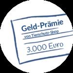 Icon-Geld-Praemie