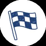 Icon-Spendenaktionen