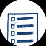 Icon-Wunschliste