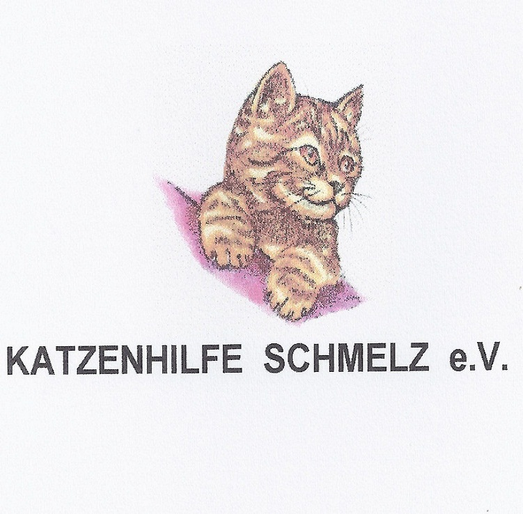 Katzenhilfe-Logo-1.jpg