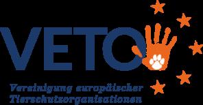 Logo VETO