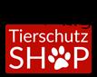 Tierschutzshop für Tierheim Snoopy