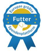 Tierschutz-Shop-Europas-groeßte-Spendenplattform-Rumaenien-Aktion-Siegel