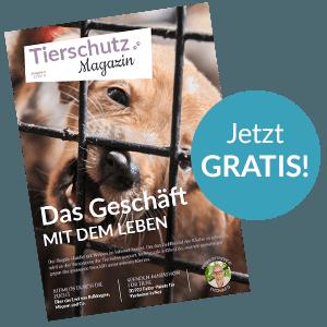 gratis_tierschutz-magazin