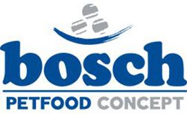 logo-futterhersteller-bosch
