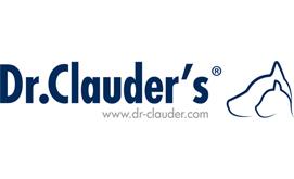 logo-futterhersteller-drClauders