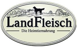 logo-futterhersteller-landfleisch_