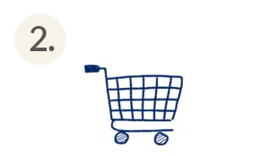 Tierschutz-Shop-Spendenplattform-Spendenaktionen-Wie-funktioniert-Tierschutz-Shop-Grafik_02