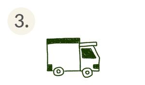 Tierschutz-Shop-Spendenplattform-Spendenaktionen-Wie-funktioniert-Tierschutz-Shop-Grafik_03