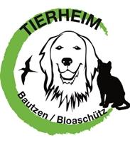 Logo_Tierheim-Bloaschütz200.jpg