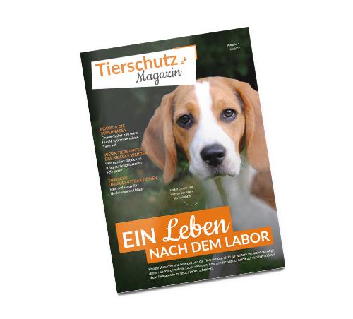 Tierschutz-Shop-Spendenplattform-Tierschutz-Magazin-Magazin-Ausgabe-4-3