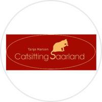 Catsitting-Logo