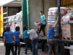 Spendenankunft Grenzenlose-Notfelle-4