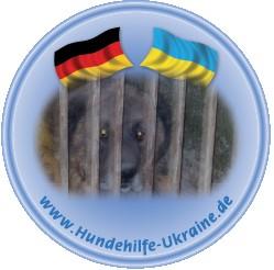 Logo-Hundehilfe-Ukraine-2.png