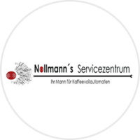 Nollmanns_Logo