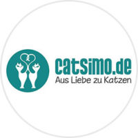 Logo-Catsimo