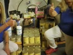 Spendenankunft Grenzenlose-Notfelle-2