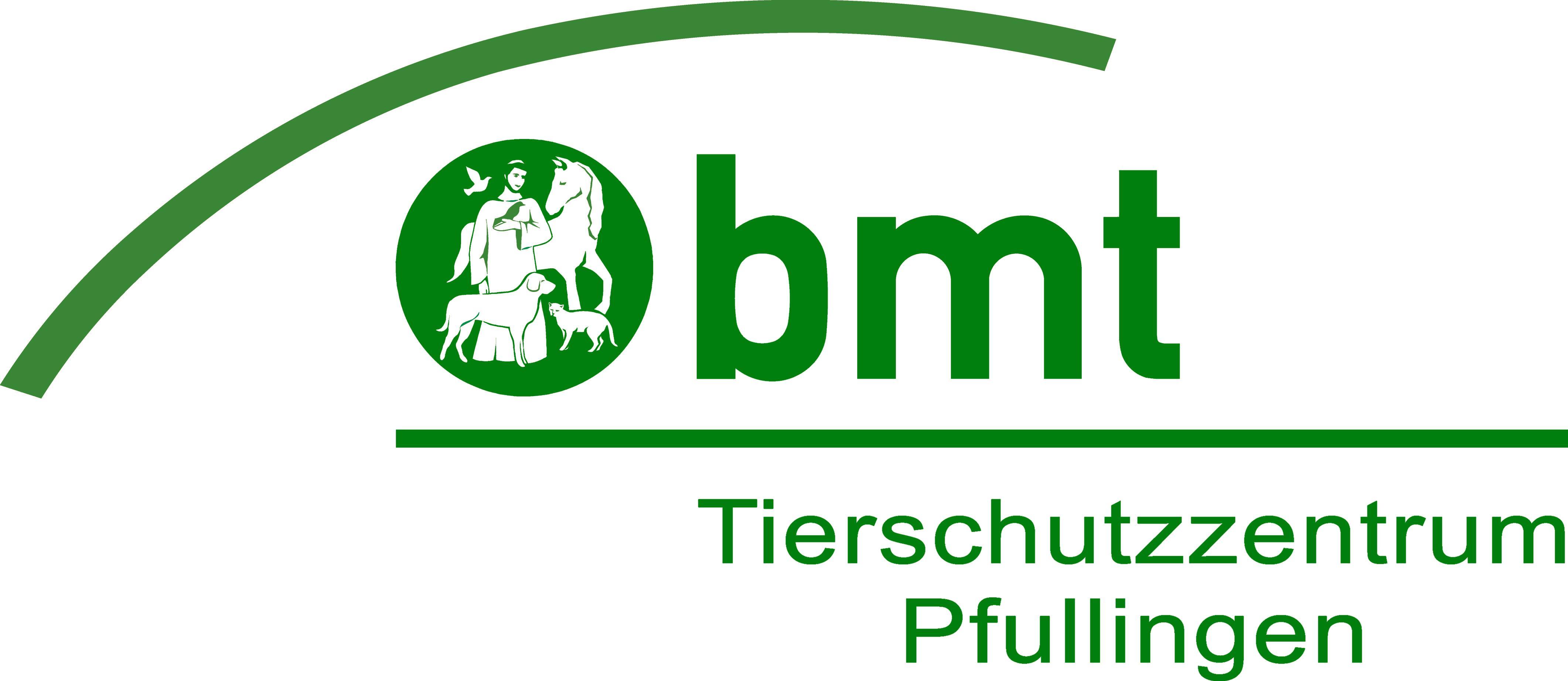 Logo_pfullingen_dunkel2.jpg