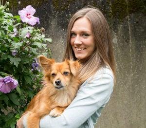 Tierschutz-Shop-Spendenplattform-Team-Kucki
