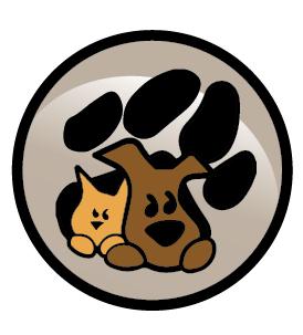 logo-tierhilfe-pfotentraum-ev-Kopie.png
