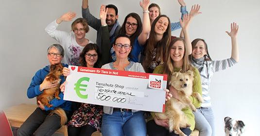 500.000-€-prämie-copyright-tierschutz-shop