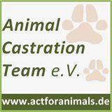 FB-Logo.jpg