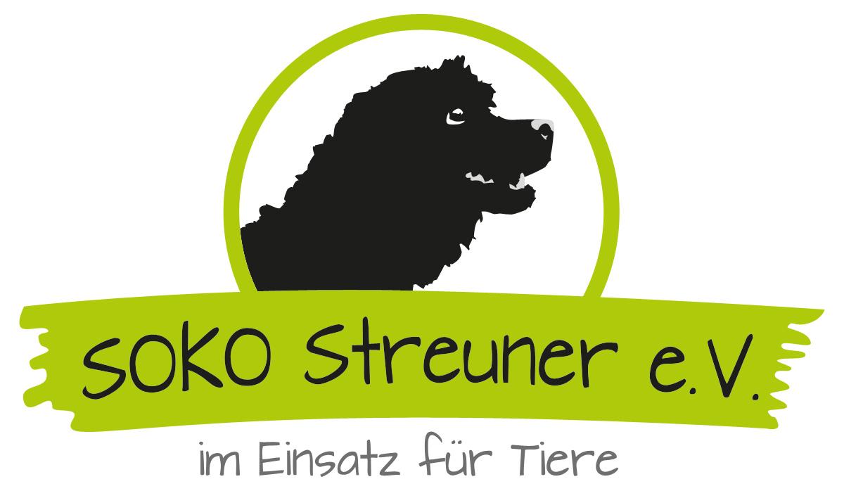 SOKO-Streuner_FINAL-1.jpg