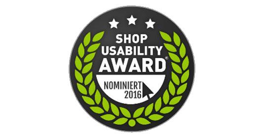 Tierschutz-Shop-PM-Shop-Usability-Award