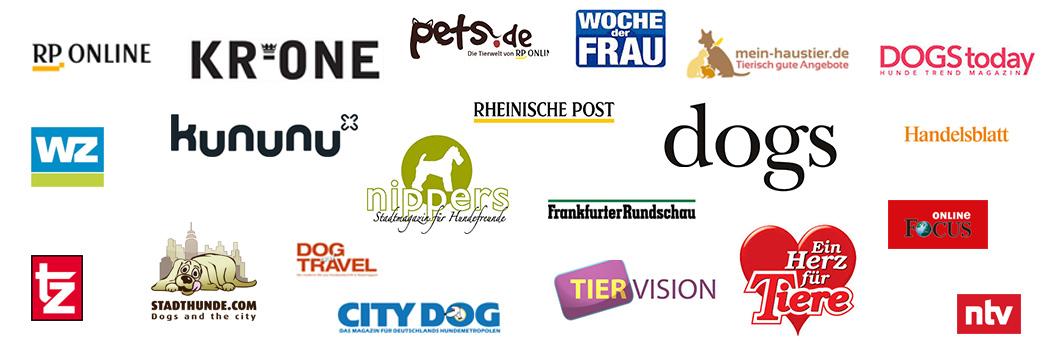 Tierschutz-Shop-in-den-Medien