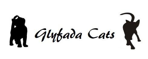 Glyfada-Cats-Logo-2.jpg