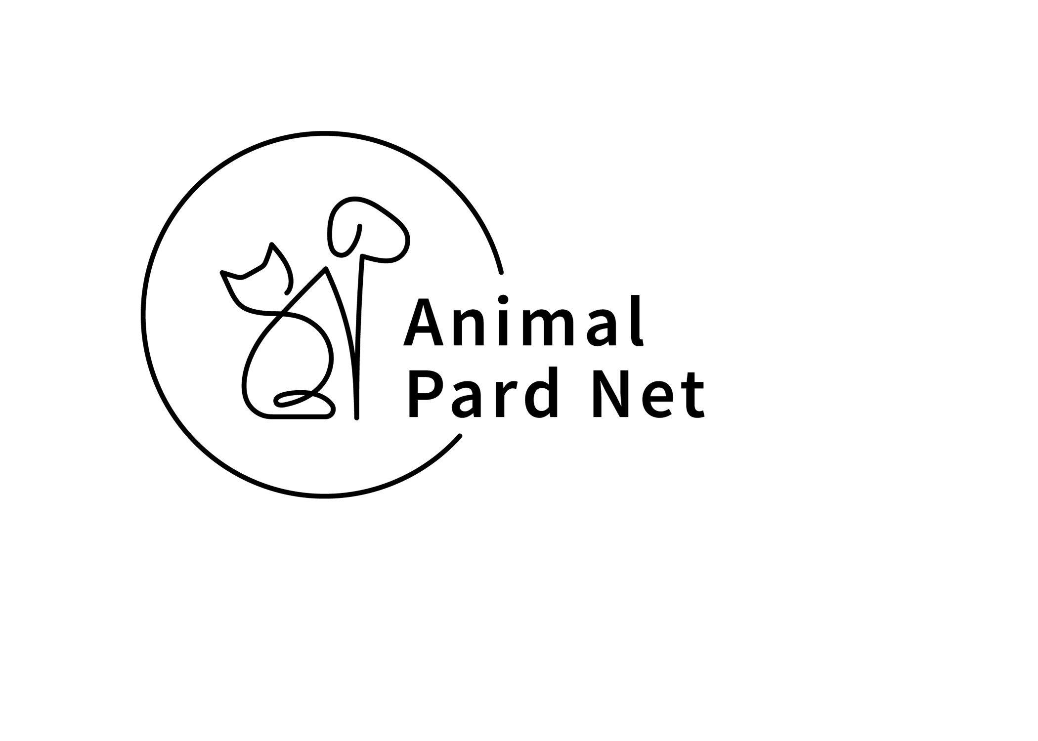 Logo-klein.jpg