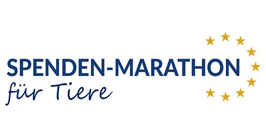 Spenden-Marathon-für-Tiere-2018-Pressemitteilung-Übersichtsseite
