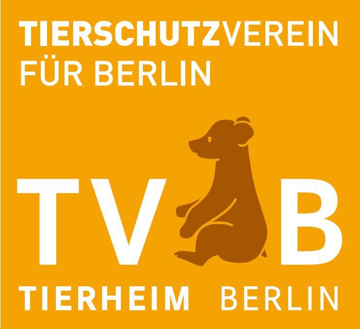 TVB-Logo-neu-mit-TH.jpg
