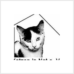 Vereinslogo-Katzen-in-Not-e.V-1.png