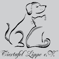 fb_logo_ev.jpg