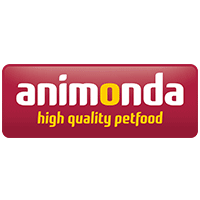 Animonda_Logo_Spendenmarathon