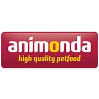 Animonda_Logo_Spendenmarathon