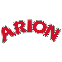 Arion_Logo_Spendenmarathon